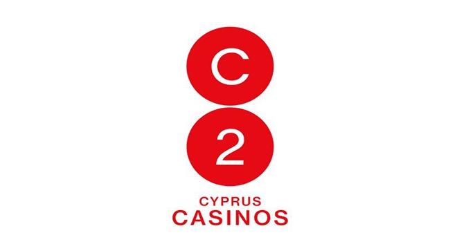 Cyprus Casinos