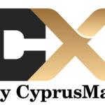 MG Marinou Accountancy Firm Ltd