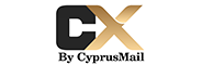 YJ Cyprus Universal Investment Ltd.