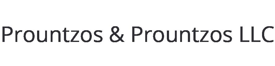 Prountzos & Prountzos LLC
