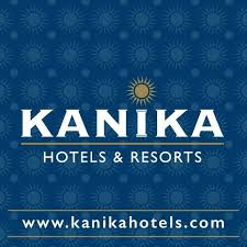 Kanika Hotels & Resorts