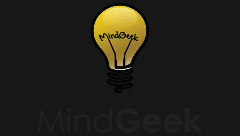 MindGeek