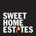Sweet Home Estates