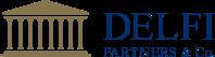 Delfi Partners & Co