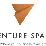 Venture Space Ltd