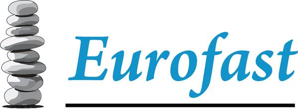 Eurofast Ltd