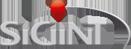 Sigint Solutions Ltd