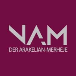Der Arakelian Merheje LLC