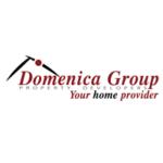 Domenica Group