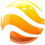 Eraclis Fiduciary Ltd