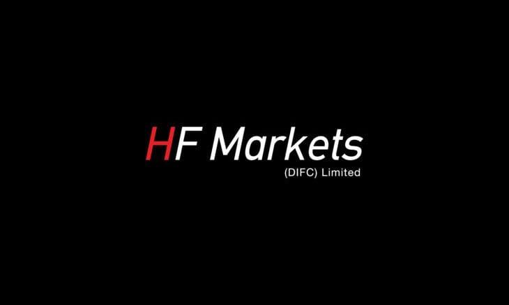 HF Markets Group