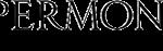 Aspermont Fiduciary Services (Cyp) Ltd.