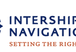 Intership Navigation Co. Ltd.