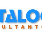 Datalogic Consultants Ltd