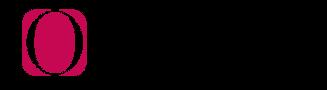 Orthodoxou Employment Bureau Ltd