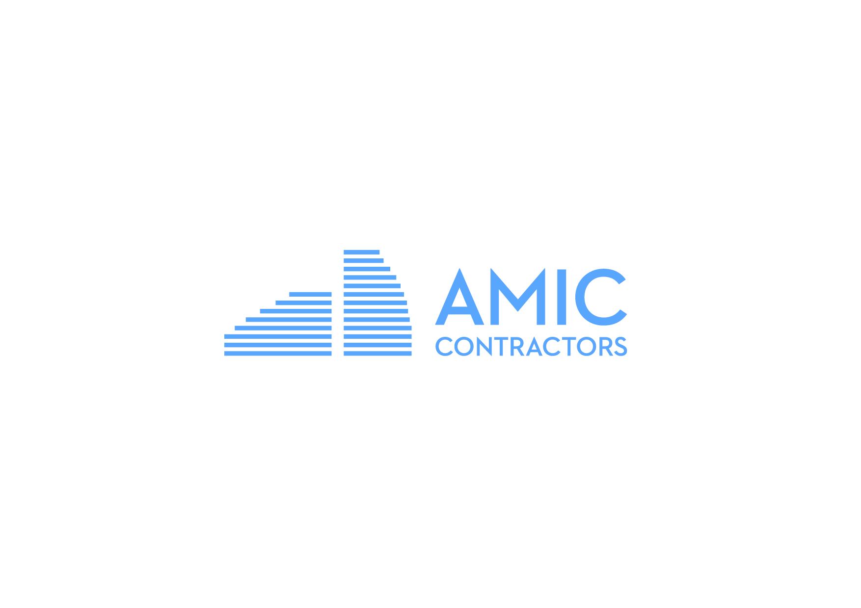 AMIC Contractors