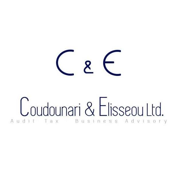 Coudounari & Elisseou LTD