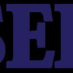 ASSERTUS