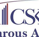 CSK THEOCHAROUS AUDIT LTD