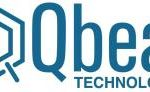 QBeat Technologies LTD