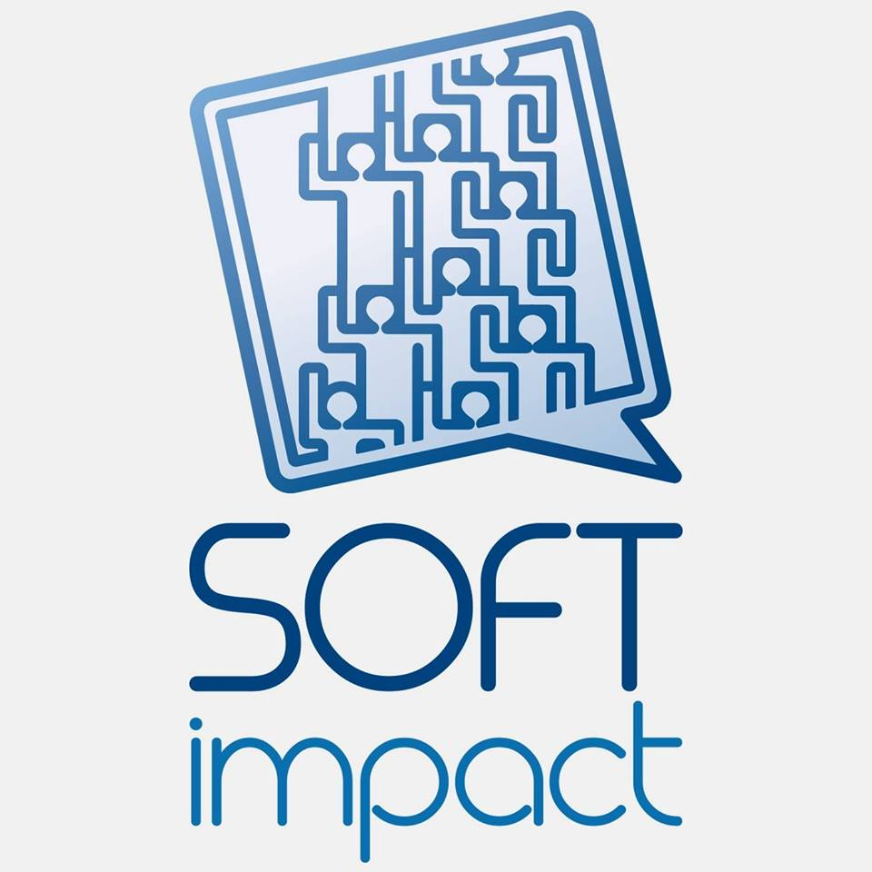 SOFTimpact Ltd