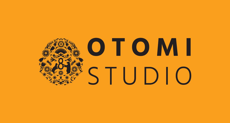 Otomi Studio Ltd