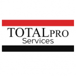 TOTALPRO SERVICES