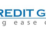 Infocredit Group