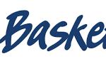 Ocean Basket Franchise Ltd