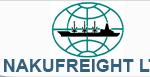 Nakufreight Ltd