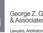 George Z. Georgiou & Associates LLC