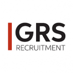 GRS Global Recruitment Solutions Ltd