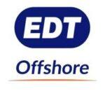 EDT Shipmanagement
