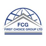 First Choice Group Ltd