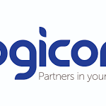 Logicom Group