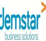 Demstar Business Solutions Ltd