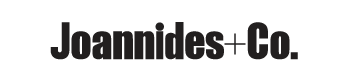 Joannides and Co. Ltd