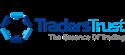 TTCM Traders-Trust Capital Market Ltd