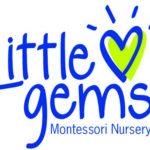 Little Gems Montessori Nursery
