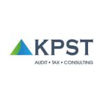 KPST AUDITORS LTD
