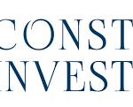 Constance Investment Ltd
