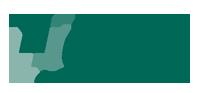 Cyproman Services Ltd