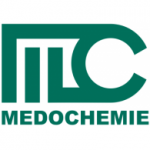 Medochemie Ltd