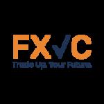 FXVC Online Trading