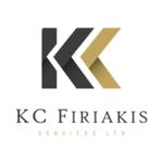 KC Firiakis Services Ltd