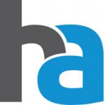 Human Asset Ltd