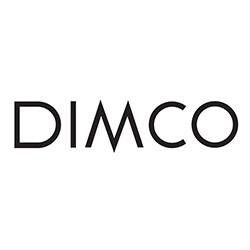 Dimco Ltd