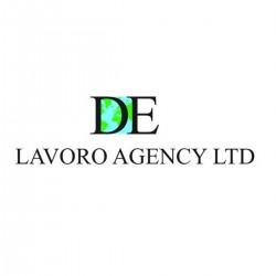 D.E Lavoro Agency Ltd