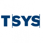 TSYS, A Global Payments Company