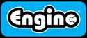 Engino-Net Limited
